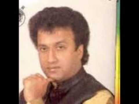 MENU BHUL NAHI SAKDA DESH  BY AMJAD  HUSSAIN