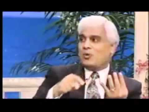 The Best reply to Atheist, Evolutionist and Agnostic Short clip.flv