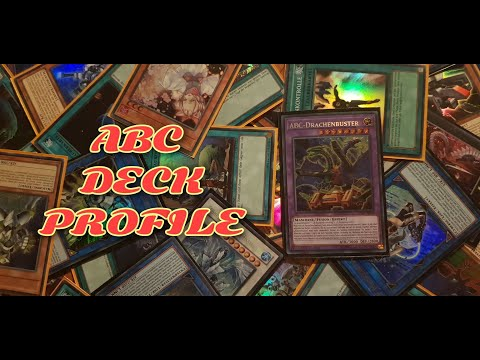 abc-deck-profile
