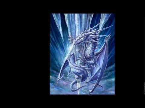 Dragons/Драконы