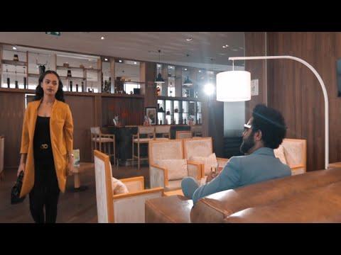 Gossaye Tesfaye - Serk Addis - New Ethiopian Music 2020 (Official Music Video)