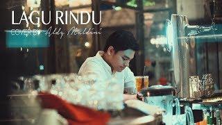 Aldy Maldini - Lagu Rindu (By Kerispatih)