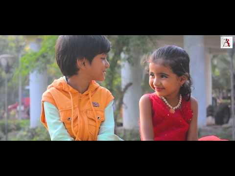 Govyachya kinaryav(Full song) | PRAVIN KOLI, KUMAR DIVEKAR MUSIC | By 3 Audios | Cover Song