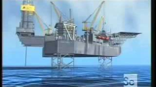 jack up rig www keepvid com 34 to 50 mp4