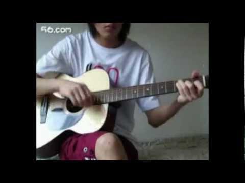 [Việt sub] Sunflower tutorial - Paddy Sun