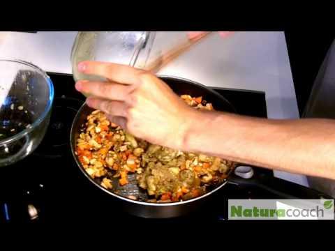 recette-bio-:-aubergines-farcies---naturacoach