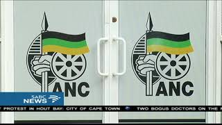 Arrests imminent in the case against two ANC leaders: SAPS