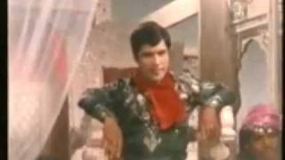 Rangeela Song-Weh Sab To Soniya
