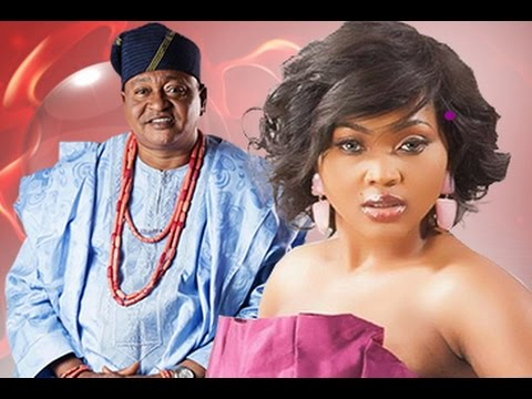 Baba Mi Owon - Latest Yoruba Movie Drama 2016