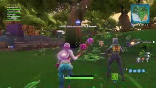 NEW skin Fortnite live//average player fast builder join in 300 wins-_-sub4sub-_-//road to 500 subs