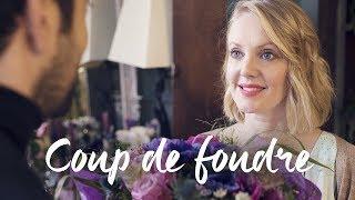 COUP DE FOUDRE (avec KEYVAN KHOJANDI) / Maud Bettina-Marie