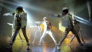 "Video Cirque du Soliel,  Beatles ""Love"" & Michael Jackson ""One"" Promotional video download MP3, 3GP, MP4, WEBM, AVI, FLV Juli 2018"
