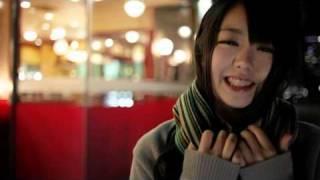 AKB48 15thシングル「桜の栞」 永久保存版「卒業おめでとう」映像 峯岸...