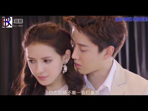 korean-drama-in-hindi/urdu-dubbed-my-little-princess-(chinese-drama)-episode-1