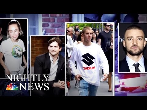 "Dangerous ""Swatting"" Prank Turns Deadly In Kansas | NBC Nightly News"