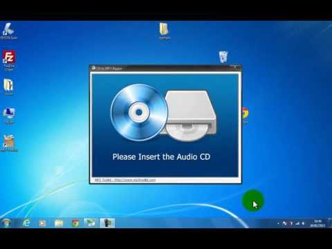 """cd to mp3 ripper""""mp3 toolkit"""""""