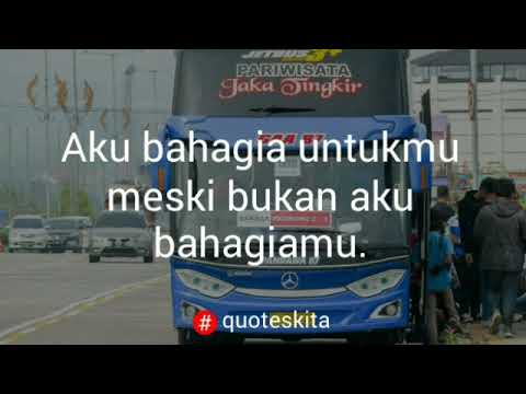 quotes kereen zaman now