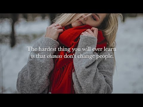 Quotes That Will Make You Cry