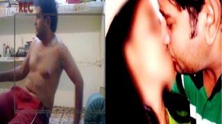 Popular Videos - Minister & India TV