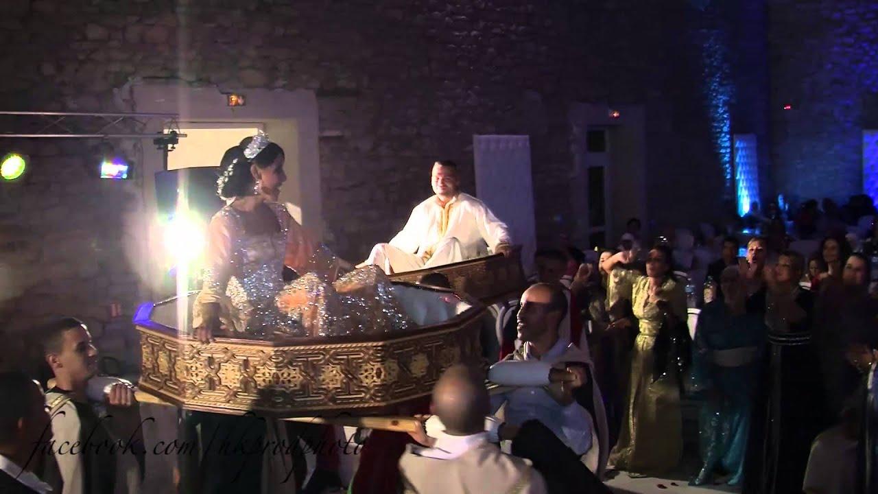 vido mariage oriental hk prod cameramanphotographe toulousemontpellier youtube - Cameraman Mariage Montpellier
