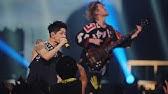 ONE OK ROCK - ONE OK ROCK 2017 Ambitions JAPAN TOUR LIVE