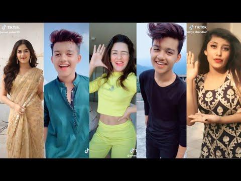 Download Mehndi Pyaar Wali Dance Tiktok Musically With Riyaz Awez
