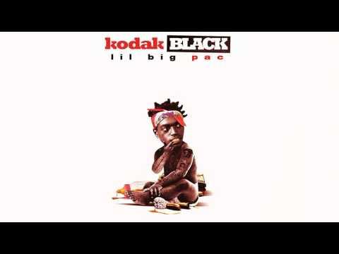 Kodak Black - Today [Prod. By Yodayae1k]