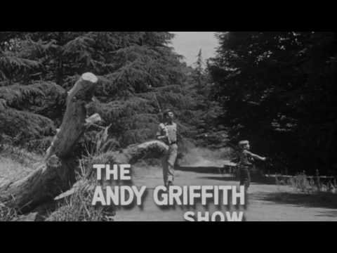 Andy Griffith Show Filming Locations In LA And Culver City