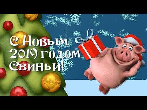 Гороскоп на год Козы 2015 по знакам зодиака
