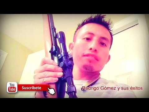 CORRIDO AL AMIGO MANUEL RUIZ   AUTOR: RODRIGO GOMEZ