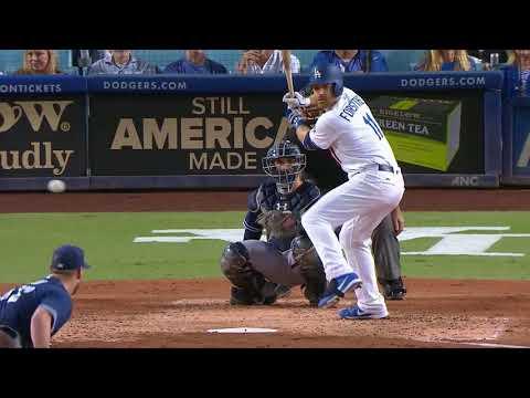 Louisville Slugger Bat Week Highlights (1 of 3)