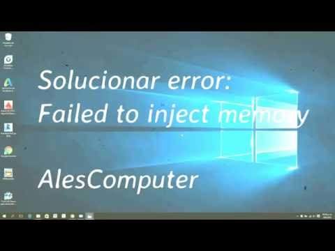 Office 2010 Toolkit 223 Failed To Inject Memory