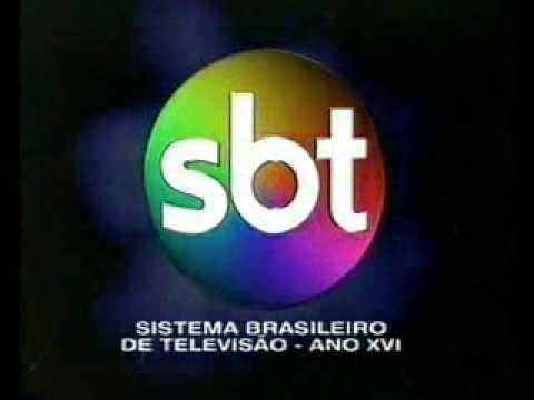Resultado de imagem para sbt 1997