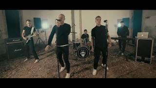 Смотреть клип Маваши Group - Виселица И Танцы