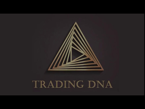 Trading DNA Intro