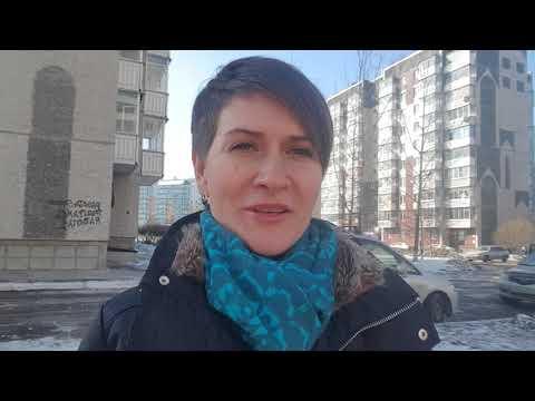 март 2018 Отзыв Наталия Кузнецова (Наталия Анталия) о работе с Евгением Жигаловым