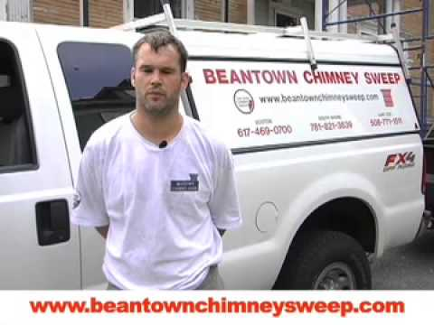 Beantown Chimney Sweep, Chimney Cleaning, Stoughton, MA
