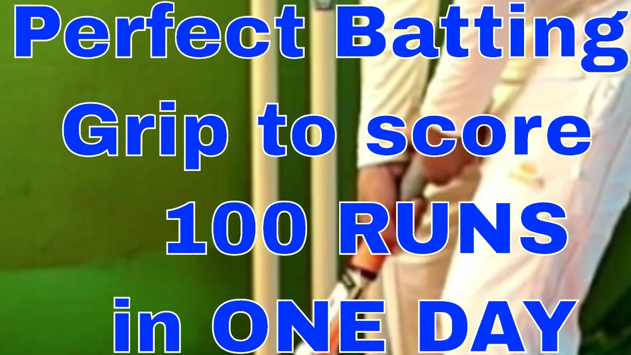 cricket batting tips in hindi pdf