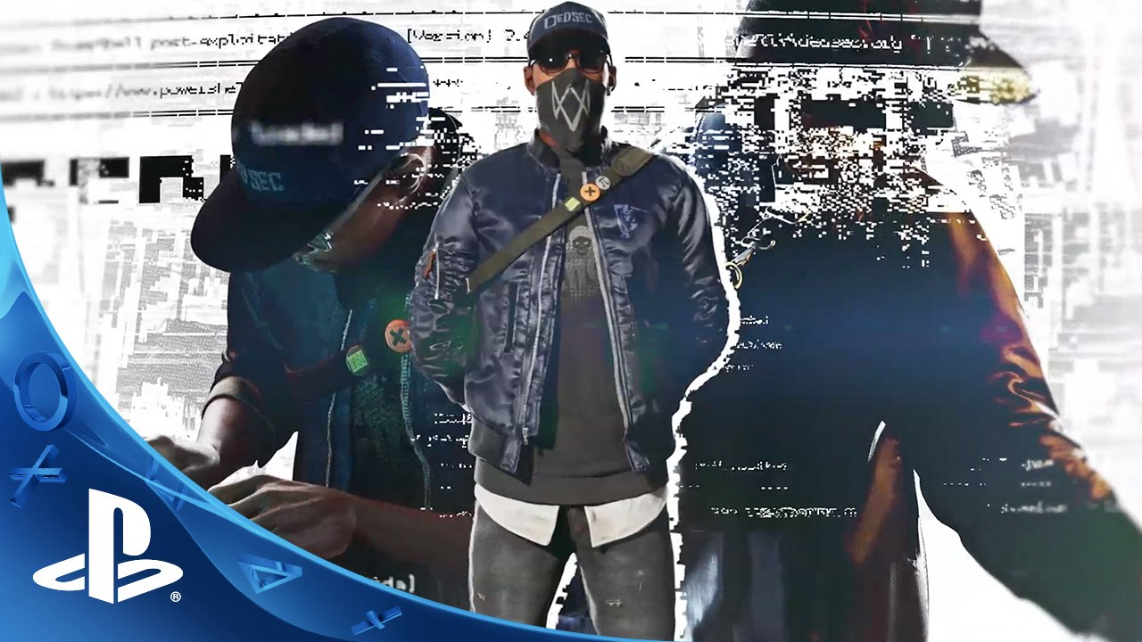 Watch Dogs 2 - All Cars & Customization (How to Buy Cars) Plus DLC .