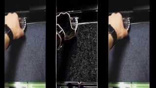 MCMLXXXVII - X-BOX One DJ (Xbox One disc drive failure music)