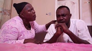 Ekun Alaise Yoruba Movie 2018 Showing Next On ApataTV+