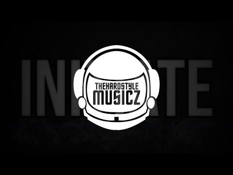 Initiate - Velocity Of Sound [Free Release]