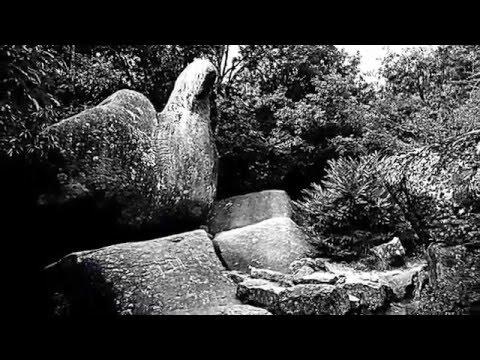Le Sentier Des Merveilles Rochers du Sidobre