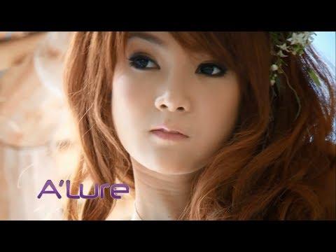 Nhạc Hoa DJ Remix