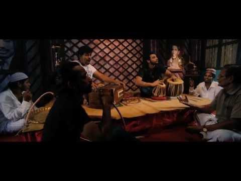 Chundathe - KQ official video song (shankar mahadevan)