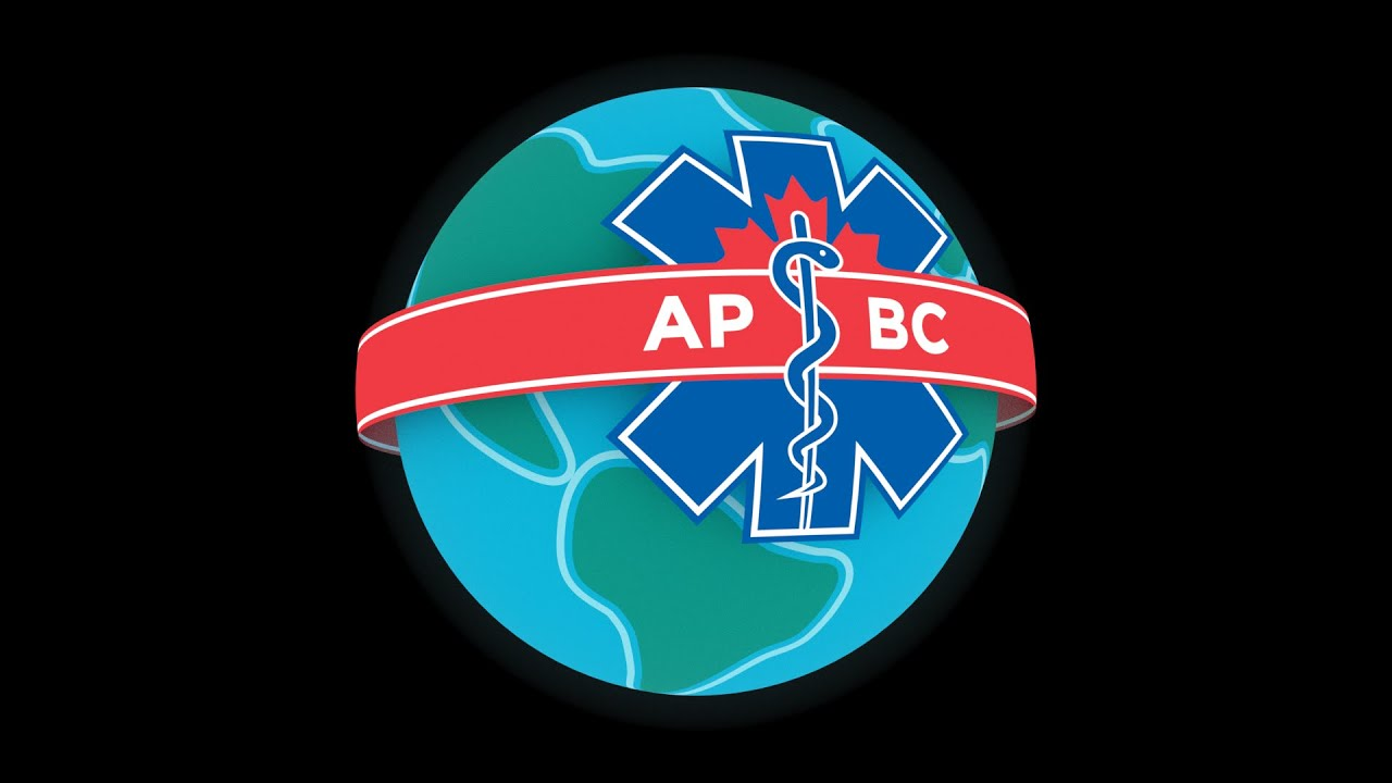 The APBC Environment and Climate Committee, News and Video Release