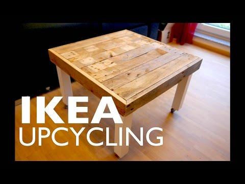 ikea-lack-diy---upcycling-zum-stylischen-couchtisch- -mrhandwerk