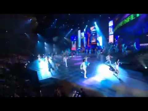 Celine Dion- I'm alive- Legendado