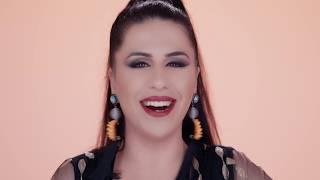 Dilan Rojava Potpori 🎼Kurdish Mashup Helam Helam Kürtçe Halay