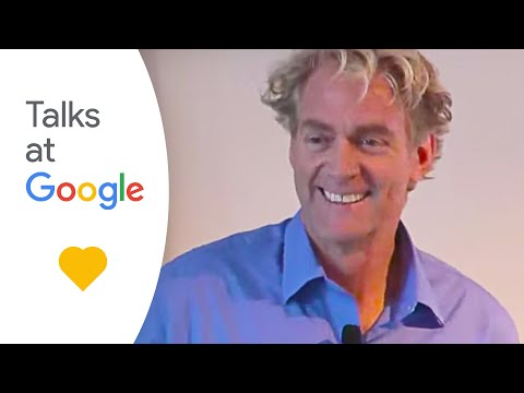 "Craig Redmond: ""Mercy Corps' impact in Nepal"" 